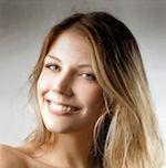 Laura Florian