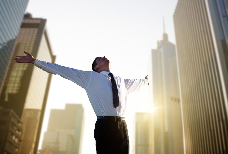 Cum îți poți cu adevărat dezvolta potențialul de lider