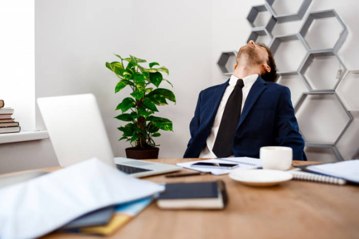 Amânarea, obiceiul care poate influența soarta afacerii tale