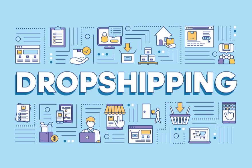 Ali Dropship – Începe-ți propria afacere de succes cu AliExpress